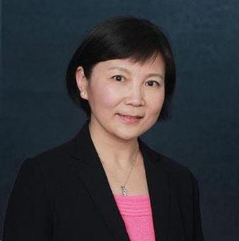 于研上海财经大学金融教授