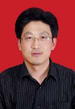 刘国亮教授博士